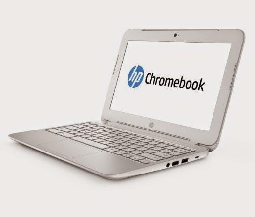 HP 11-2010nr