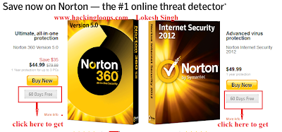 download norton 360 full, norton antivirus full download for 60 days