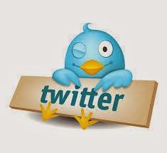 Twitter Intan Tips Kesehatan