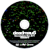 Label deadmau5 - Meowingtons Hax 2k11 Toronto