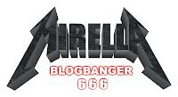 Mirella BlogBanger