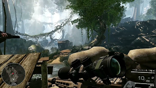 sniper-2-2.png