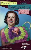 The+Doll.jpg