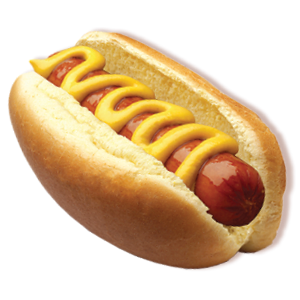 Happy 80th Birthday Oscar Mayer Wienermobile together with Oscar Mayer Bologna Only 0 08 At Kroger likewise Oscar Mayer Bacon Nutrition Label together with Bar S Jumbo Franks Printable Coupon additionally Hot Dog Roy Lichtenstein Food Art. on oscar mayer dogs