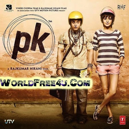 pk poster watch online full movie free download hd 2014.