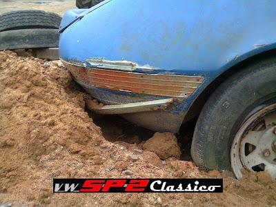 Volkswagen SP2 abandonado_06