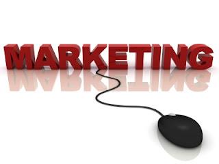 Internet marketing, marketing online, hoc marketing, hoc internet marketing