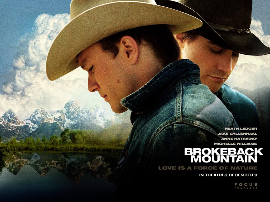 http://1.bp.blogspot.com/-RO8frNgqsOM/TgfMsgvJZHI/AAAAAAAADgo/pc9LiegtM70/s1600/Brokeback_Mountain%2C_2005%2C_Jake_Gyllenhaal%2C_Heath_Ledger.jpg