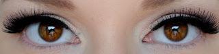 eyeliner seloteip