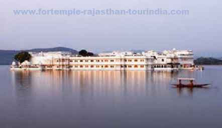 Udaipur city palace image,photo,image,picture hd