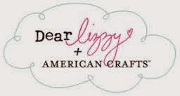 Dear Lizzy by AC