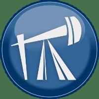 Comprar e invertir en petróleo