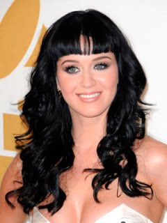 Black Long Hair, Long Hairstyle 2011, Hairstyle 2011, New Long Hairstyle 2011, Celebrity Long Hairstyles 2028