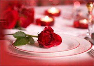 اجمل صور وردة حمرة