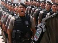 Polícia apresenta plano de Segurança para o Folia de Rua e Carnaval