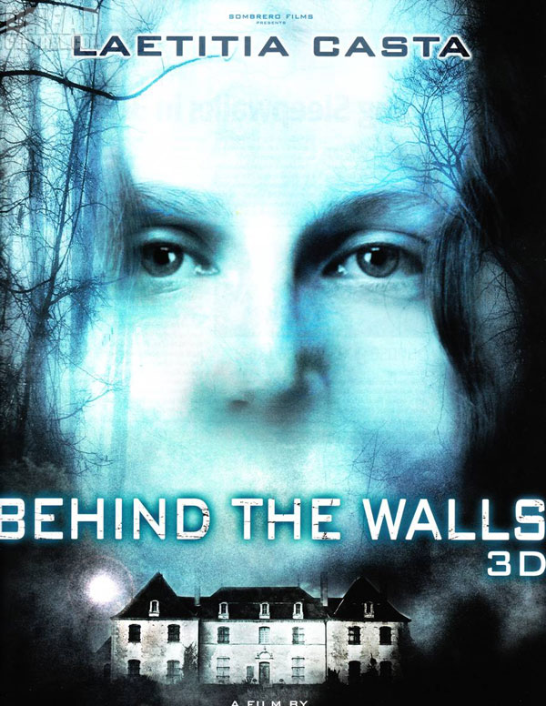 Ver behind the wall 2010  online