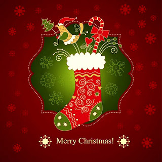 best Merry Christmas Cards images