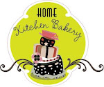 Home Kitchen Bakery