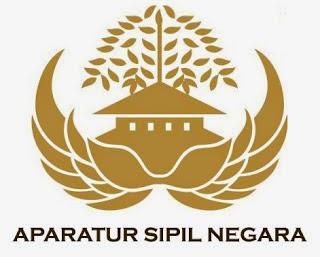 PPPK Pegawai Pemerintah dengan Perjanjian Kerja
