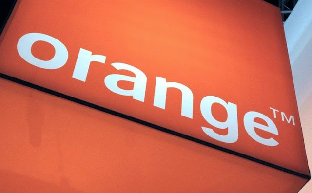 France orange NSA spying intelligence agency DGSE