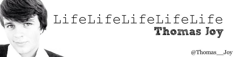 LifeLifeLifeLifeLife