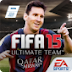 Fifa 15 Ultimate Team Latest Version APK Download Android Game