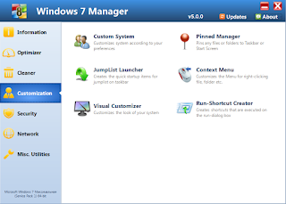 Windows.7.Manager.v5.0.04