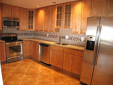 design in wood backsplash tips part 2 dealing with outlets and