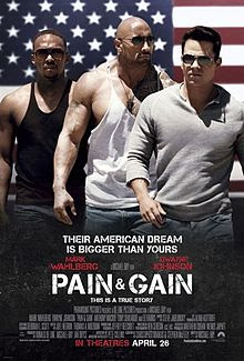 pain-&-gain-movie-poster