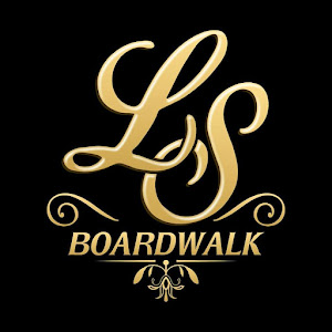 LS BOARDWALK