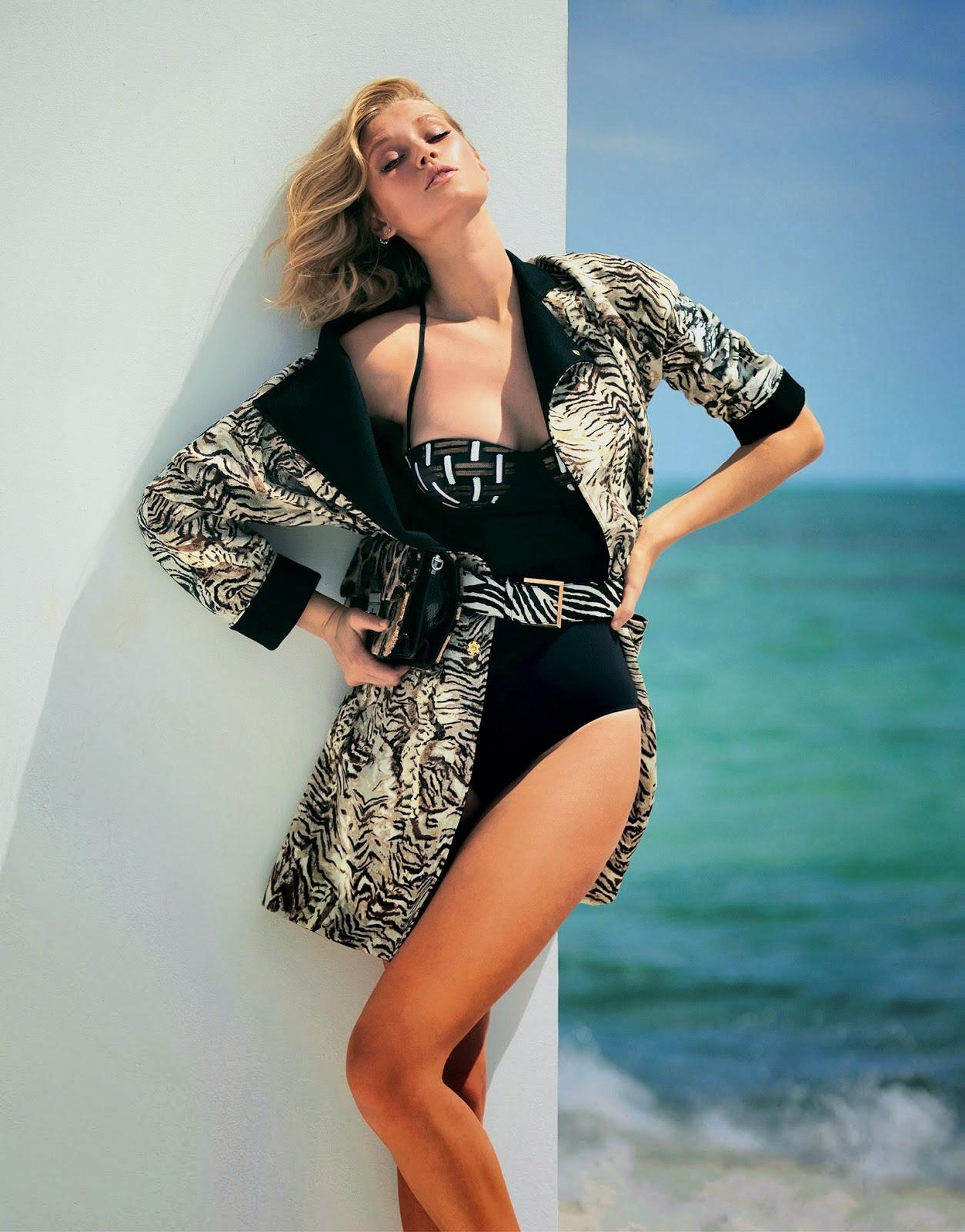 Cleavage Toni Garrn naked (63 photos), Ass, Bikini, Boobs, braless 2020
