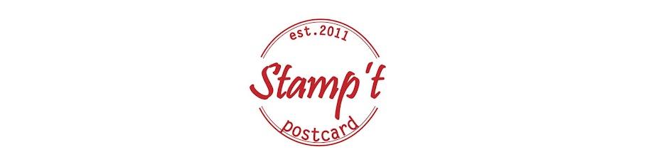 Stamp't