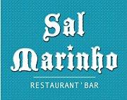 Sal Marinho Restaurant'Bar