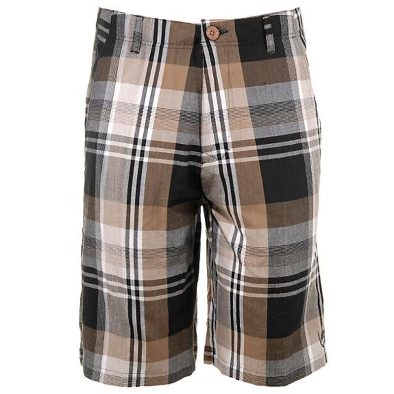 Enjoy free shipping and easy returns every day at Kohl's. Find great deals on Mens Plaid Shorts at Kohl's today!