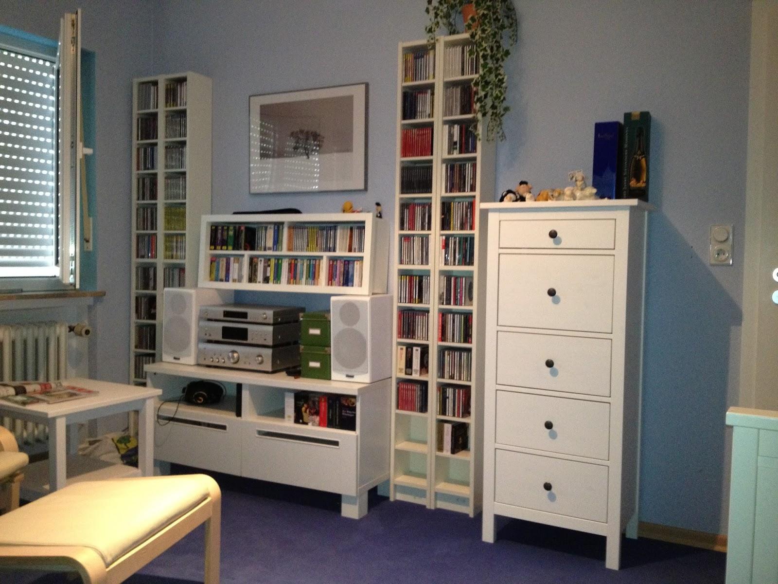 christophs blog august 2013. Black Bedroom Furniture Sets. Home Design Ideas