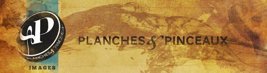 planches&pinceaux