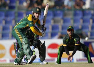 Pakistan vs South Africa 4th ODI 2013 Scorecard, Pakistan vs South Africa 2013 match result,