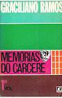 O que ando lendo I (09/02)