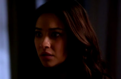 Pretty Little Liars S04E04. Face Time