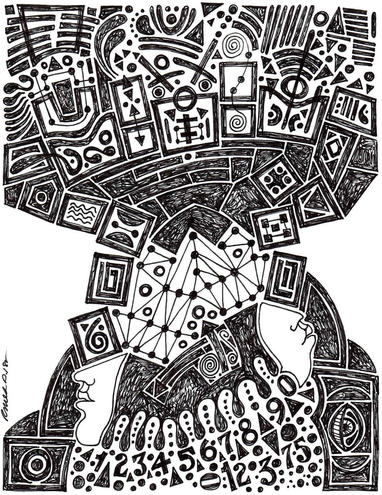 Ronald d isom sr process of rebirth process of rebirth paralyzing sense of guilt buycottarizona Gallery