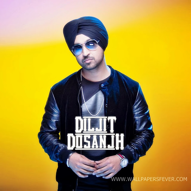 Diljit Dosanjh 2014 HD Wallpapers,photos,images,stills