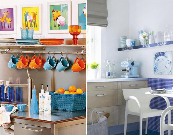 objeto decoracao cozinha : objeto decoracao cozinha:objetos para decoração de cozinhas objetos para decoração de
