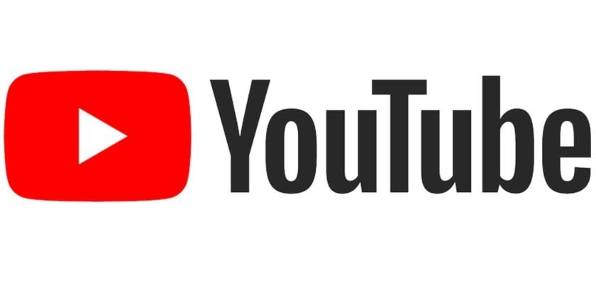 Мой канал на УouТube
