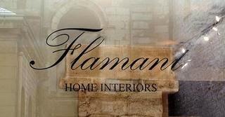 emilie henry r dactrice flamant home interiors s inspirer du passe pour vivre avec son temps. Black Bedroom Furniture Sets. Home Design Ideas