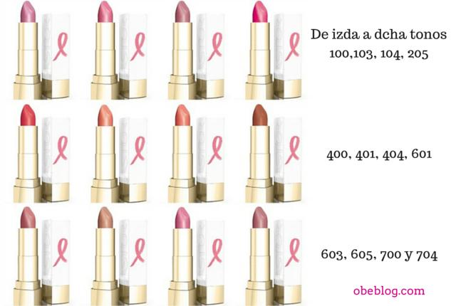Cosmética_solidaria_contra_el_cáncer_de_mama_ASTOR_obeBlog_02