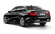 BMW 750Li (bmw li )