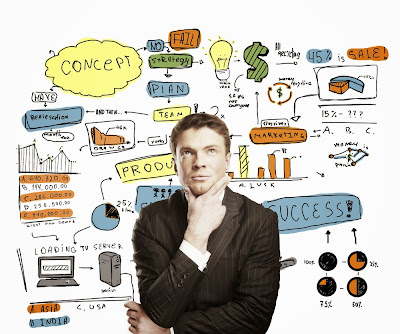 Las estrategias de Marketing