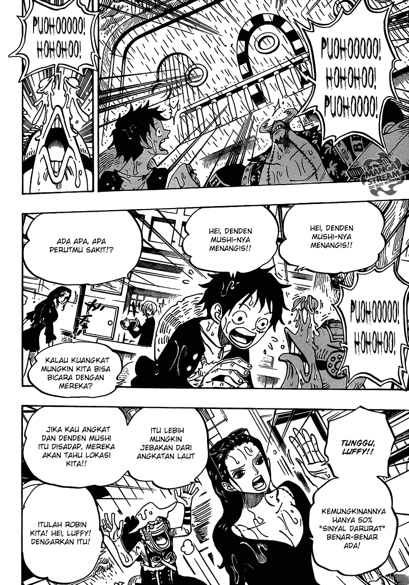 baca manga one piece 655 page 5