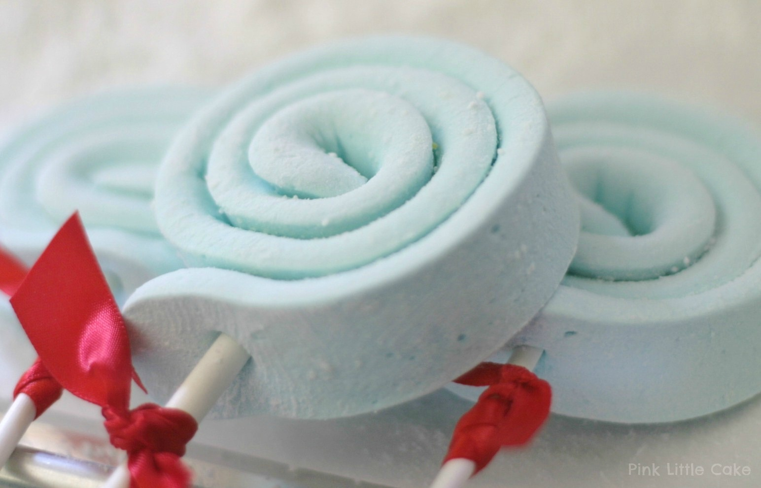 How To Make Fondant Icing Homemade Marshmallow Cake