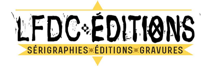 LFDC édition
